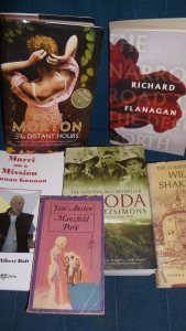 Blog books 001