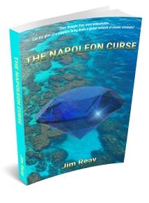 The_Napoleon_Curse_3D_book_cover[1]