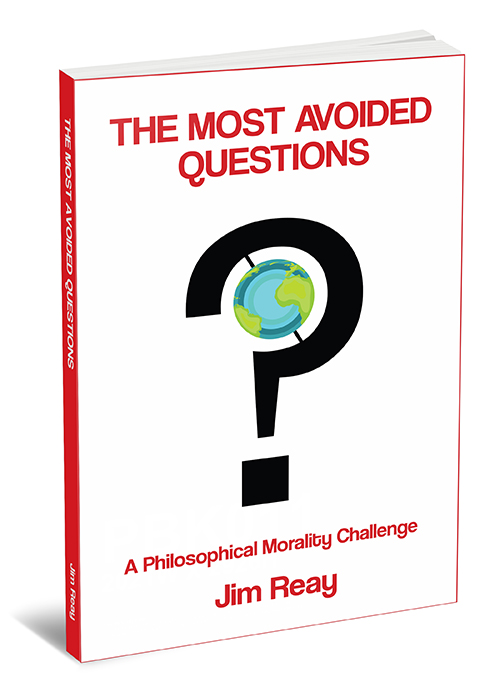 The_Most_Avoided_Questions_3D_cover