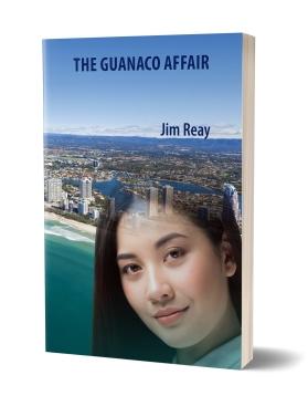 The_Guanaco_Affair_3D_book_cover