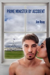 thumbnail_PRIME MINISTER BY ACCIDENT_2D Front Cover