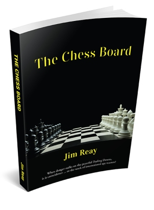 The_Chess_Board_3D_book_cover